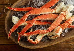 KEY-KingCrab-SM